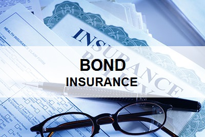 Bond Insurance in NC