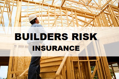 Builders Risk Insurance in NC