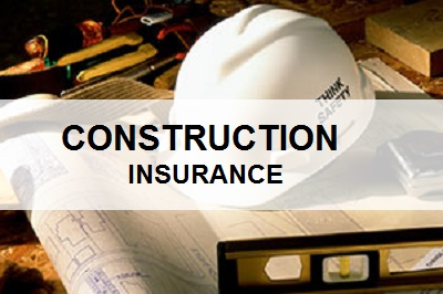 Construction Insurance in NC