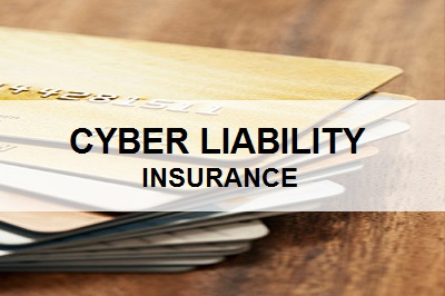 Cyber Liability Insurance in NC