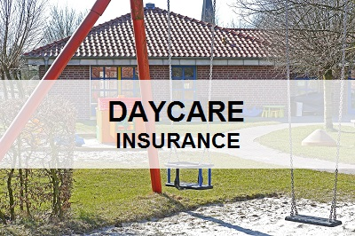 Daycare Insurance in NC