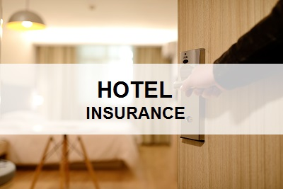 Hotel Insurance in NC