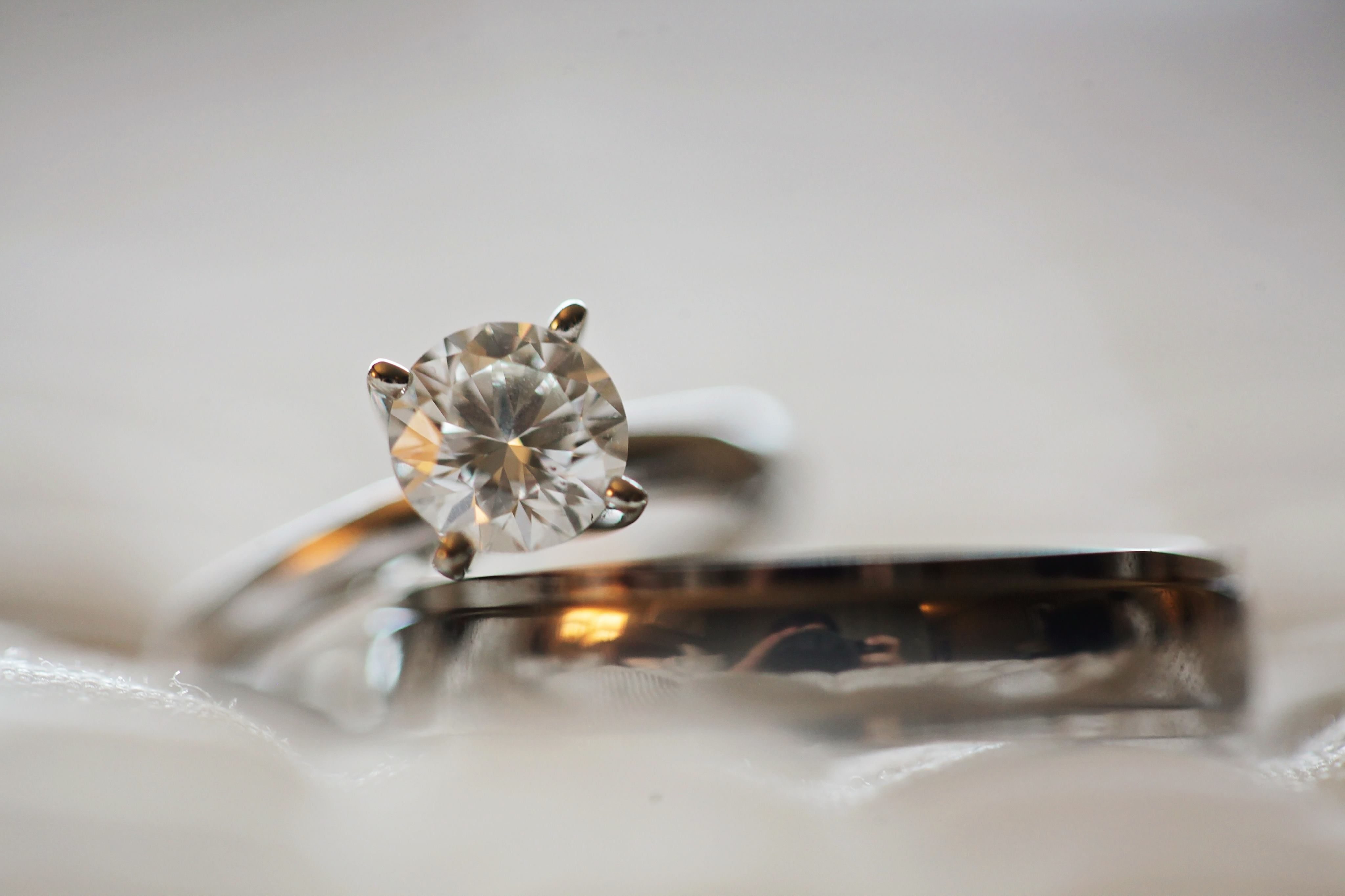 Jewelry Insurance in NC