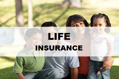 Life Insurance in NC