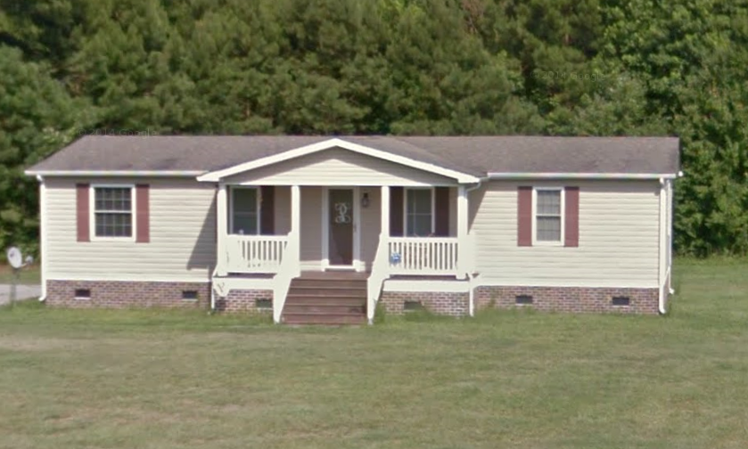 Mobile Home Insurance in NC