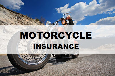 Motorcycle Insurance in NC