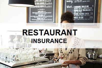 Restaurant Insurance in NC