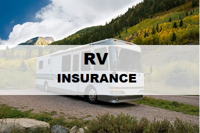 RV Insurance in NC