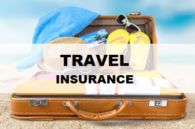 Travel Insurance in NC