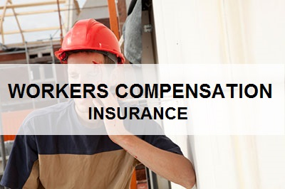 Workers Compensation Insurance in NC